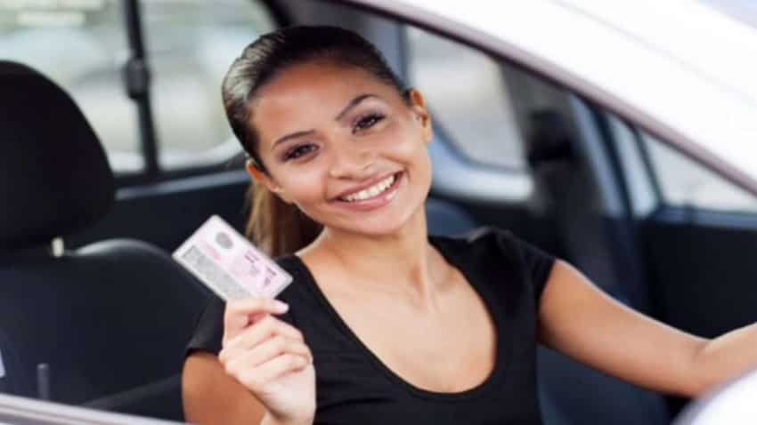 Getting Driving licence made easy!  Here is how you can apply for licence in Delhi, UP, MP, Bihar and other states
