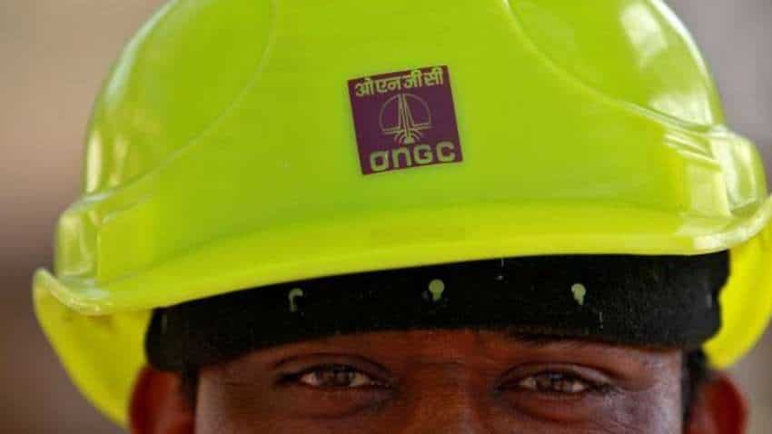 Here is why ONGC's plan to merge MRPL with HPCL may have to wait till FY24