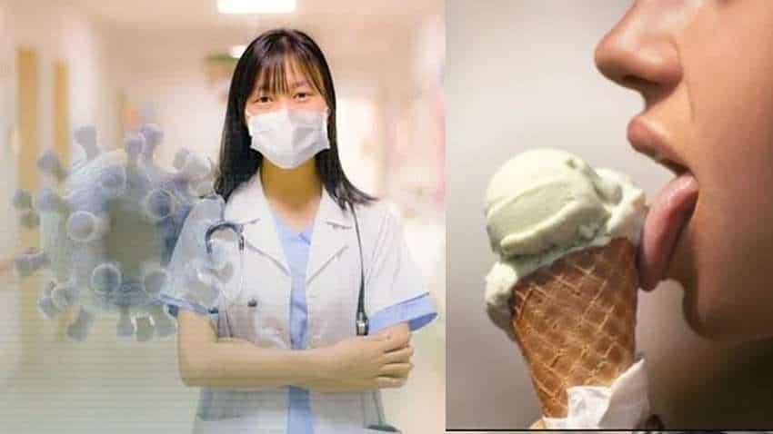 New coronavirus shocker from China! Now, virus found in ice cream - Check eye opening details here