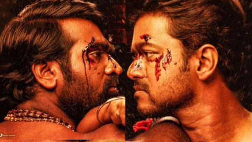 Master box office collection: Furious! Thalapathy Vijay, Makkal Selvan Vijay Sethupathi movie crosses Rs 100 cr mark in just 3 days