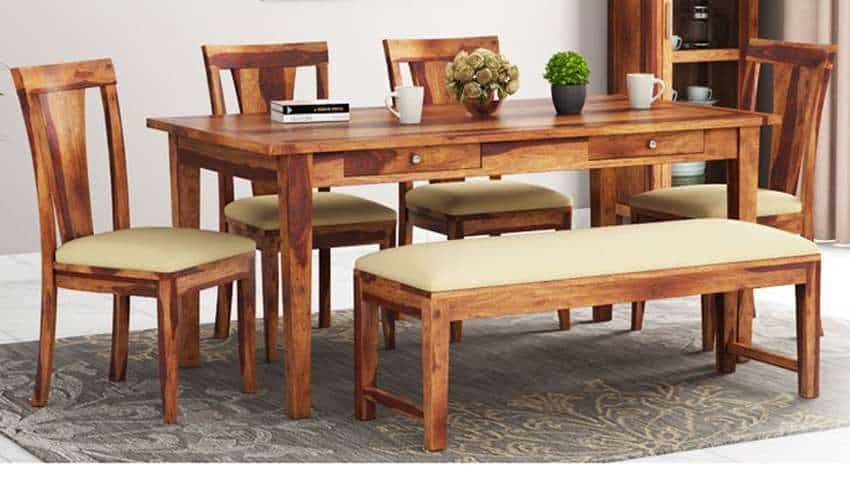 Furniture industry alert! Reasons why you should be optimistic about 2021 - Check list here