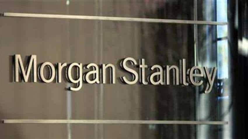 Morgan Stanley raises India's 'overweight' position, and makes China pay for it