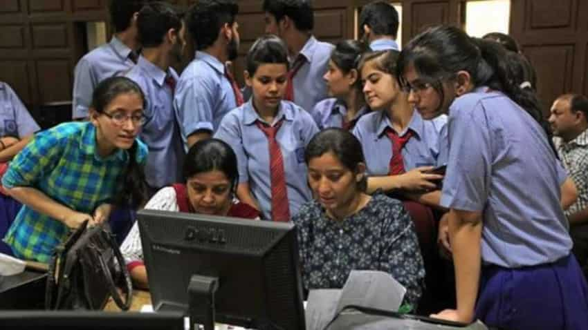 CBSE Class 10, Class 12 exam 2021: Date sheet, admit card and other updates students must know