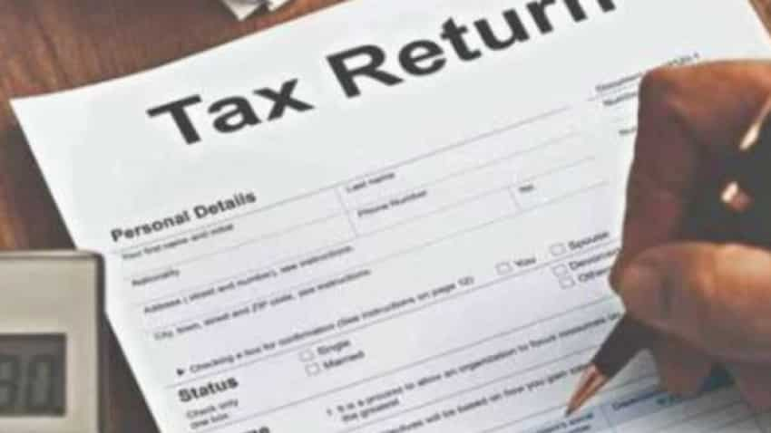 Income tax returns (ITR) filing dates: Tax experts rue Gujarat HC refusal to extend tax filing dates; demand exemption from late fee, GST amnesty scheme