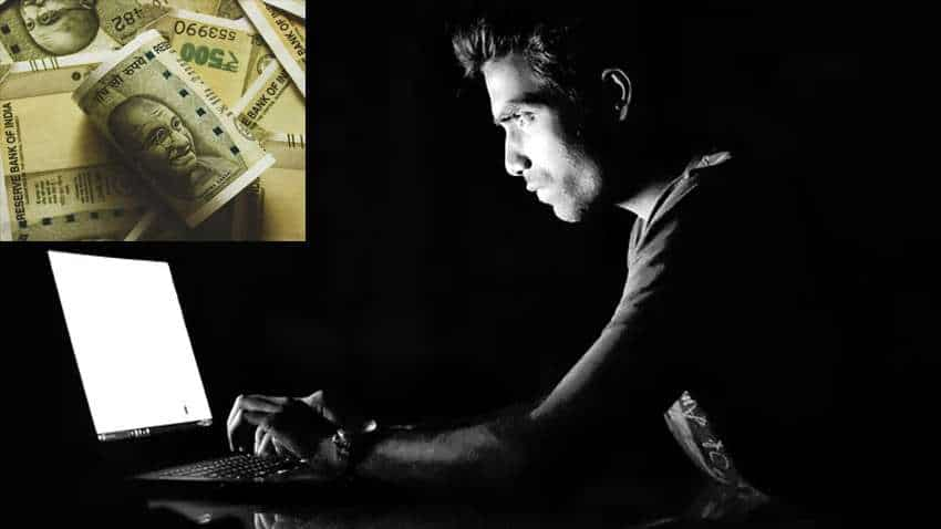 Money fraud, cyber crime alert! Stay extra cautious on weekends - Mumbai Police writes to RBI, seeks this action
