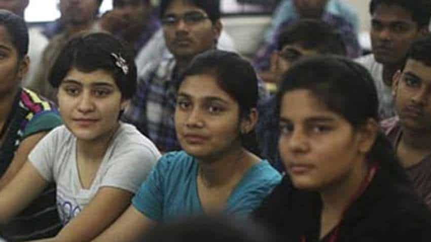 Tamil Nadu school reopen date: TN classes 10, 12 set to start from tomorrow