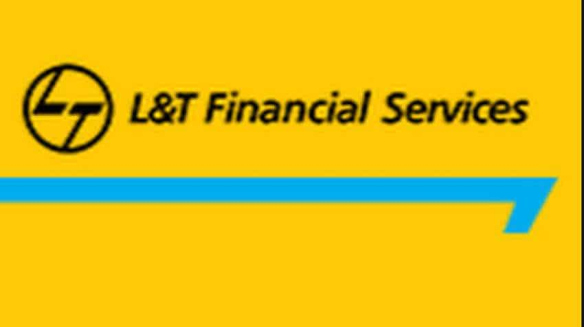 L&T Finance Holdings: Sharekhan has downgraded the recommendation to Hold with a revised price target of Rs 103