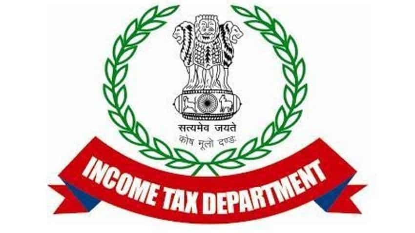 Income Tax dept raids 28 properties of Tamil Nadu evangelist Paul Dhinakaran over alleged tax evasion