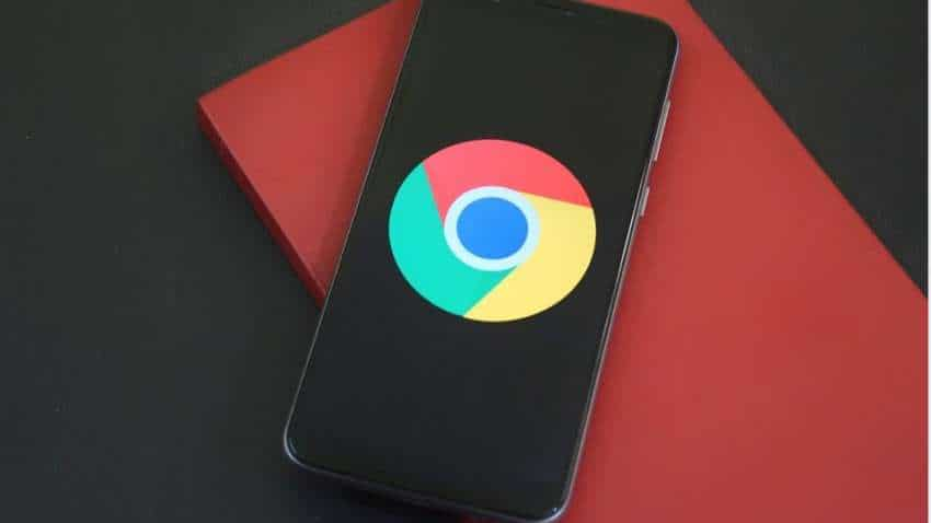 New Google Chrome update comes without Adobe Flash