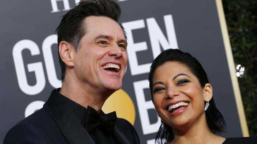 Actor Ginger Gonzaga added to Disney Plus' 'She-Hulk' series