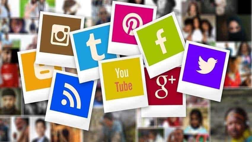 Anti-Facebook platform MeWe soars, adds 2.5mn users in 1 week
