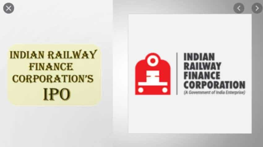 IRFC IPO closes today: Subscription Status till now