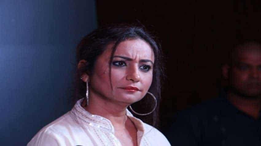 Divya Dutta comes aboard Kangana Ranaut-starrer 'Dhaakad'