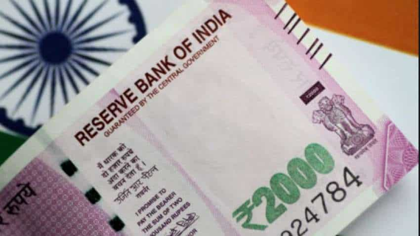 Are Fixed Deposits a better option than Debt Funds for Long term allocation?