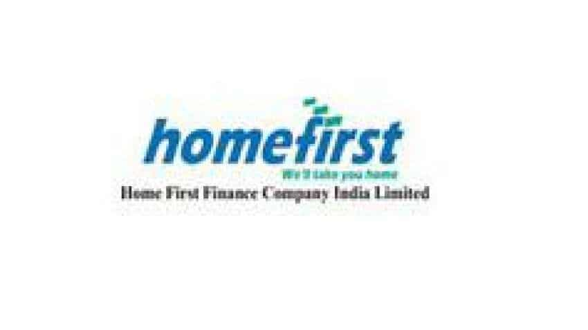 Home First Finance IPO opens today: Anand Rathi says Subscribe