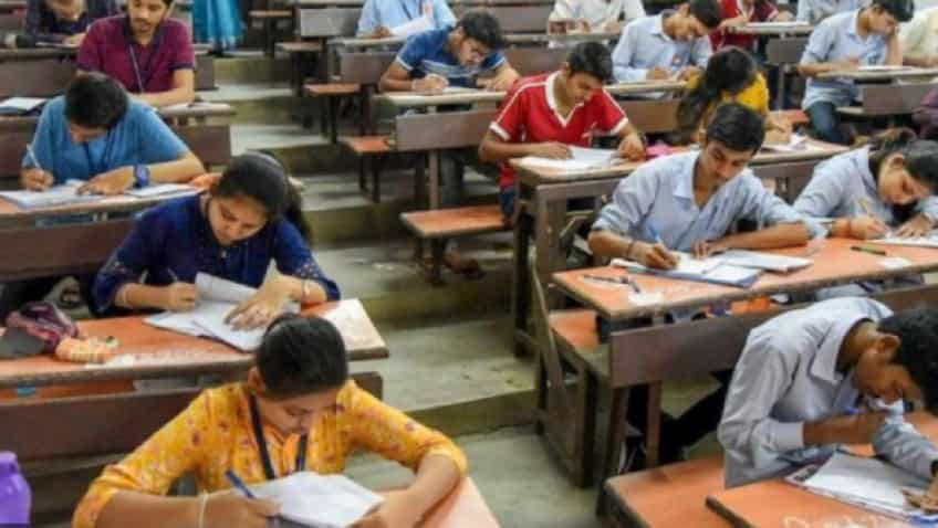 IBPS PO Result 2020: Download prelims exam scorecard from ibps.in with these easy steps