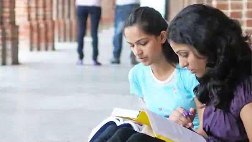 Maharashtra board exams 2021 Class 10, class 12 to be held in April-May, says Minister Varsha Gaikwad