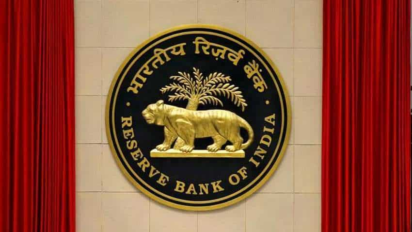 State of the economy: What will 2021 look like? Good news for India! Positive growth - Check what RBI bulletin confirmed