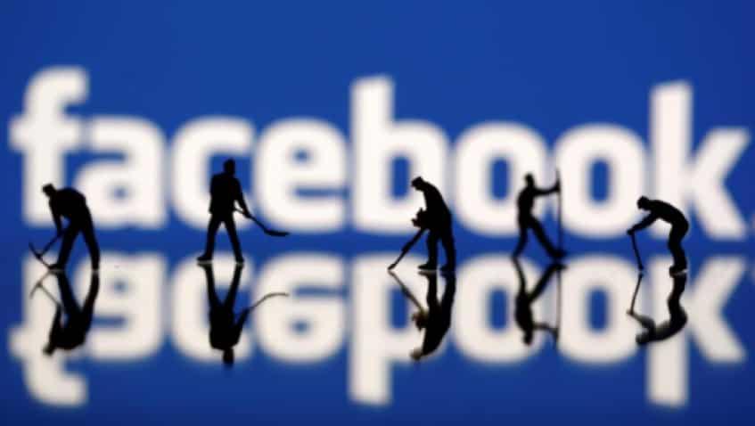 'Facebook data theft': CBI files case against Cambridge Analytica, Global Science Research Ltd