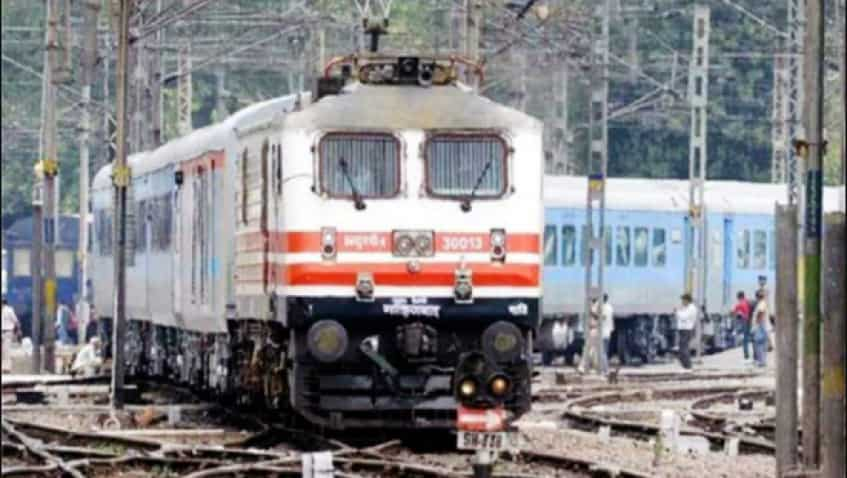 IRCTC ticket booking discount of 10% on offer: Brilliant idea from Railways! To save money, just do this now