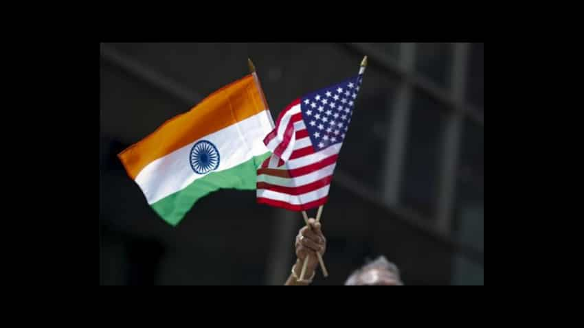 US applauds 'true friend' India for gifting COVID-19 vaccine to several countries