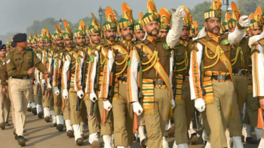 Republic Day 2021: Full-dress rehearsal today, these metro stations to remain closed till noon; check Delhi Police traffic advisory here