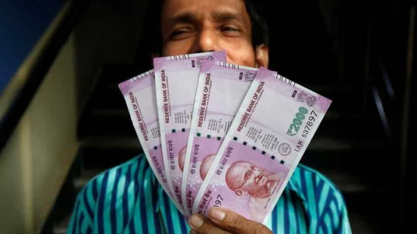 Employees Provident Fund (EPF) wage ceiling: PF deduction on Rs 21,000 instead of Rs 15,000 likely soon