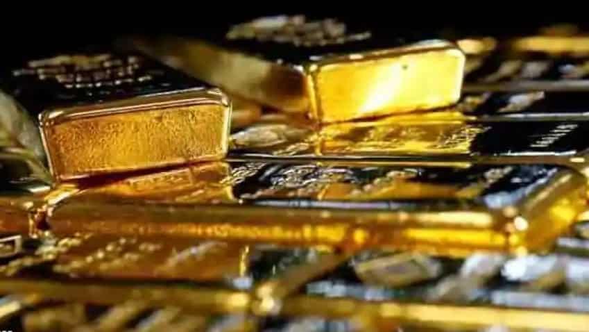 Mumbai fake gold case: Gang dupes jewelers