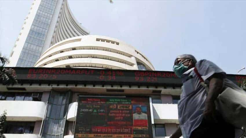 Stock market: Record-shattering gains, 50k BSE peak - What lies ahead? Analysts predict these big things amid Budget 2021