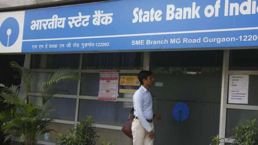SBI Green Pin – Know how to generate through ATM debit card via smartphone OTP in SIMPLE steps