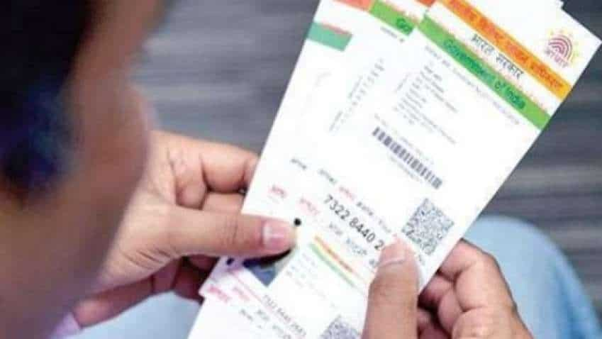 Your voter IDs to go digital from today;  Check what is e-EPIC, how to download, features and more