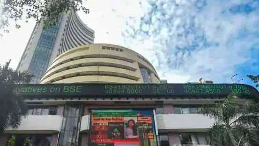 Stock Market Holidays 2021 India: Sensex, Nifty, other markets closed today for Republic Day celebration