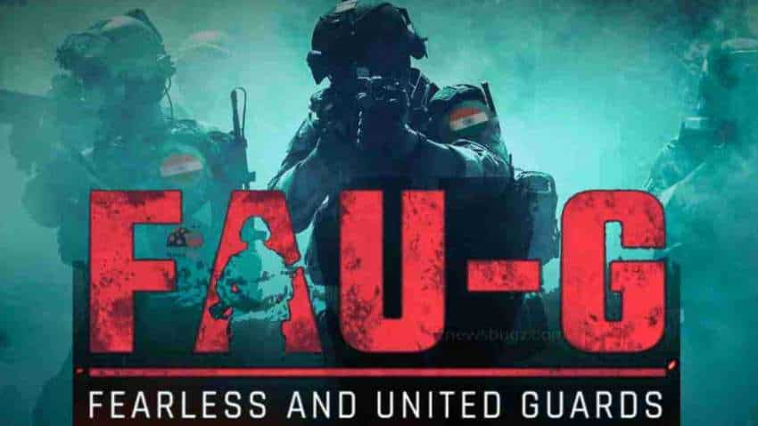 FAUG Mobile Game: Check direct download link - Here is what Akshay Kumar wants gamers to do