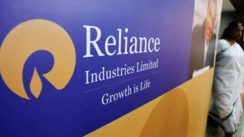 Reliance Industries Share price and Target price Rs 2090: Buys says HSBC, RIL morphing into this