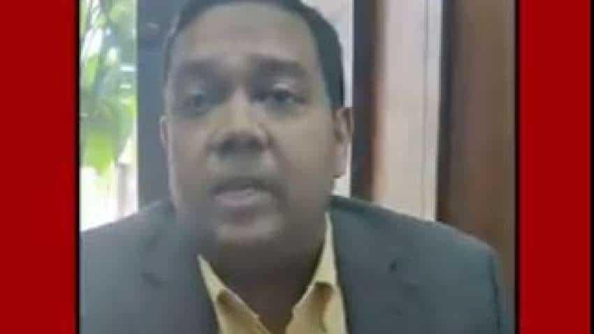 Budget 2021 CXO Corner: Give Relief in Capital Gains tax, STT, says Alok Churiwala