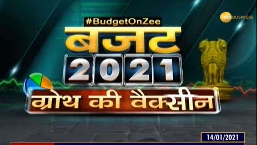 Over 70 pc industry respondents expect Budget to hike standard deduction limit: KPMG survey