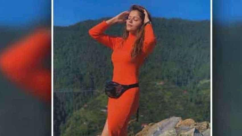 Sonali Phogat: Rubina is a smart player, deserves to win Bigg Boss 14