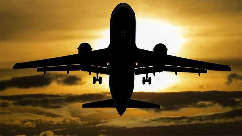 International Flights: Suspension of passenger flights extended till this date