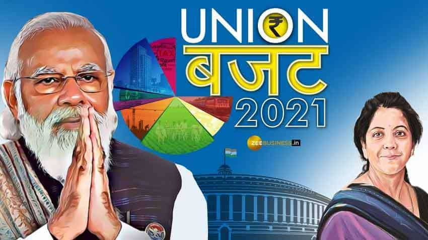 Budget Session 2021: PM Narendra Modi calls session a golden opportunity for country