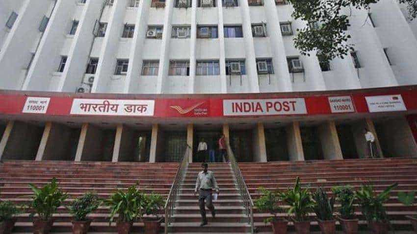 Postal Life Insurance – Post Office 'Suraksha' policy for Government Employees! Know features, benefits here!