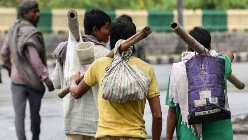 Budget 2021: Rural poor, farmers to be Modi Government's priority