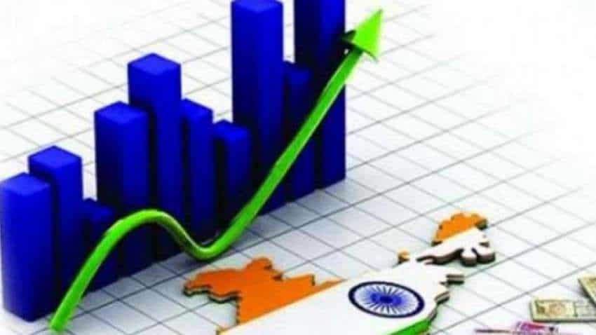 Economic growth more effective at poverty alleviation than inequality, says Economic Survey
