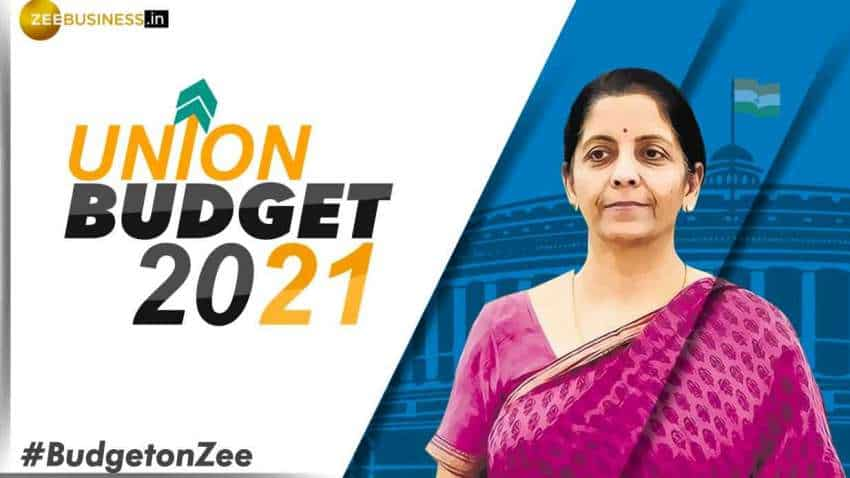 Budget 2021-22: Income Tax Returns slab, exemption limit changes - What middle class is expecting from FM Nirmala Sitharaman