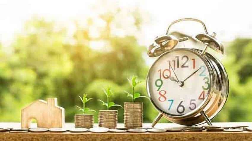 PPF account: Lesser known and interesting facts about your Public Provident Fund that you must not miss