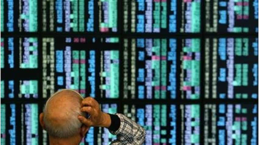 Asian markets extend gains as sentiment improves on outlook