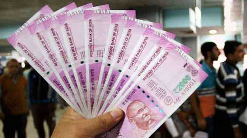 7th Pay Commission Latest News: BIG announcement on DA, arrears, travel allowance, salary increase of central government employees—check report