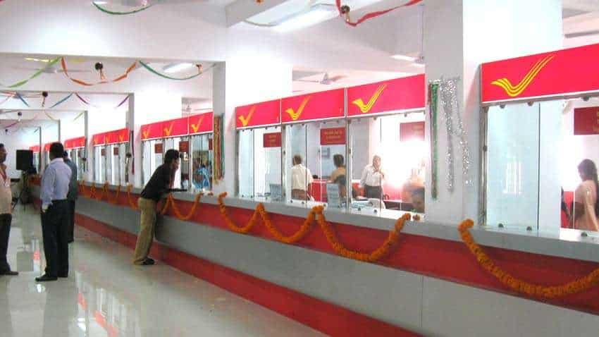 India Post Recruitment 2021: AP Postal Circle jobs! Apply online for Gramin Dak Sevak (GDS) posts at appost.in