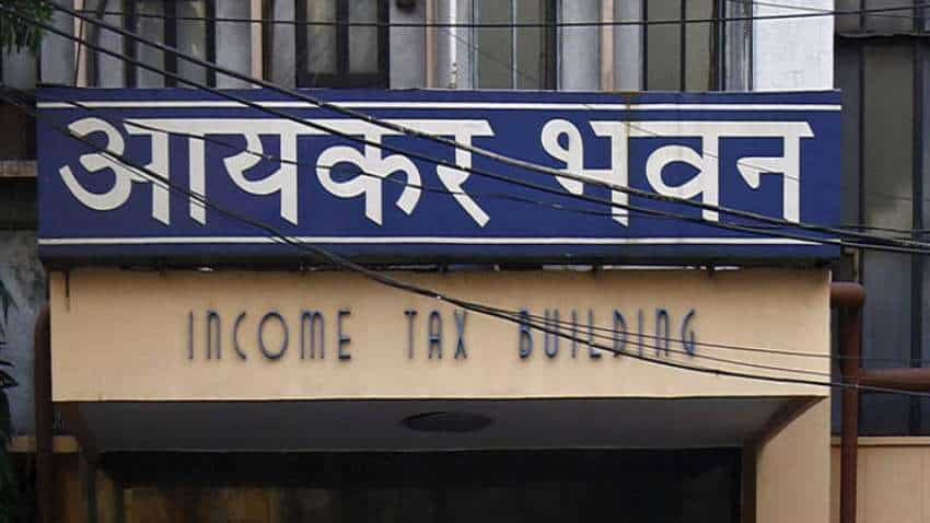 Income tax returns crackdown: Faceless assessment bucket has 2 lakh cases; 35,000 completed, says CBDT chief