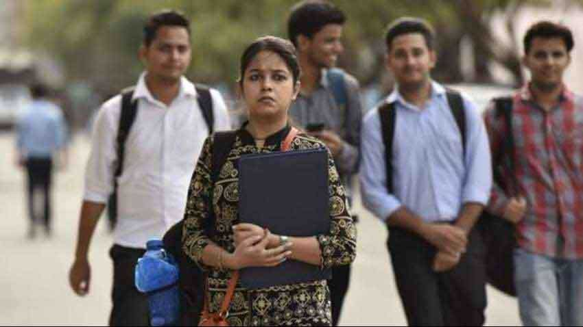 UPPSC PCS Recruitment 2021: Online registration for 416 vacancies begins on uppsc.up.nic.in—check pay scale, exam date and other details