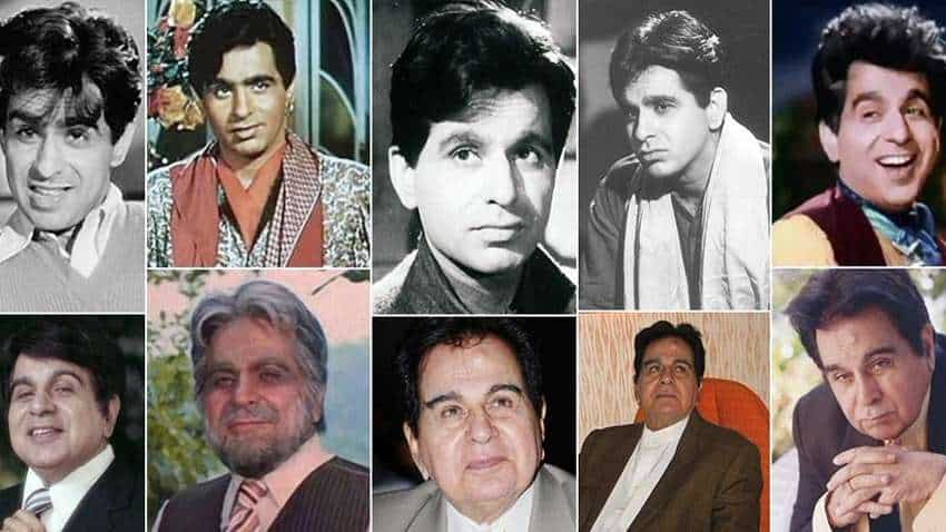 Dilip Kumar house in Pakistan: REVEALED! Why owner wants whopping Rs 25  crores not Rs 85 lakhs | Zee Business
